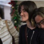 Un tribunal de Puerto Rico reconoce por primera vez una adopción homoparental