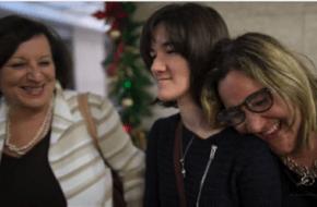 adopcion homoparental Puerto Rico