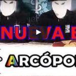 Tras su puesta en libertad, José Miguel Camargo sigue difundiendo mensajes amenazantes, ahora contra Arcópoli