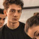 El estreno de «And Then We Danced», una película que narra una historia de amor gay, provoca protestas en Georgia