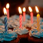 Hoy dosmanzanas cumple once años