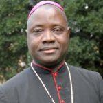 La iglesia católica de Nigeria felicita al presidente del país por el recrudecimiento de la persecución homófoba
