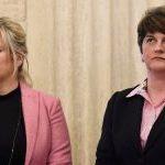 Ante el bloqueo en Irlanda del Norte, los laboristas piden que se reconozcan los matrimonios del mismo sexo celebrados en el resto del Reino Unido