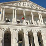 Portugal aprueba la autodeterminación de género a partir de los 16 años y se sitúa en el grupo de países más avanzados en esta materia