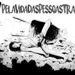 El brutal asesinato de Dandara dos Santos descubre al mundo y a su propio país la violencia contra las mujeres trans en Brasil