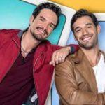 Llega a España la primera ficción de Televisa que cuenta entre sus personajes principales con una pareja gay