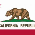 """California prohíbe por ley la aplicación de """"terapias reparadoras"""" de la homosexualidad a menores de edad"""