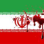 Irán ejecuta en la horca a un joven de 19 años por mantener relaciones homosexuales
