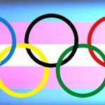 Deportistas trans podrán participar en los Juegos Olímpicos sin necesidad de someterse a ninguna operación