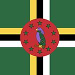 Las jerarquías evangélica y católica presionan con fuerza para impedir la despenalización de la homosexualidad en Dominica