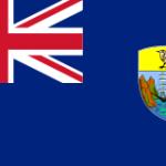 El territorio británico de Santa Elena aprueba el matrimonio igualitario