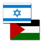 Tensiones también en el Orgullo de Toronto (Canadá) a cuenta del conflicto israelo-palestino