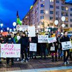 Bulgaria rechaza ratificar el Convenio de Estambul por prejuicios LGTBfóbicos