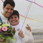 El Tribunal Supremo de Bulgaria ratifica el primer matrimonio entre personas del mismo sexo reconocido en el país