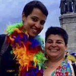 La justicia de Bulgaria reconoce el primer matrimonio entre personas del mismo sexo