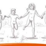 El Parlamento de Navarra, con la abstención del PP, respalda la campaña de concienciación sobre los menores trans de Chrysallis