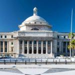 Puerto Rico aprueba una ley de «libertad religiosa» que abre la puerta a la discriminación legal de las personas LGTB y que solo el veto del gobernador puede frenar