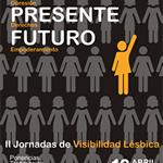 Cáceres acoge las II Jornadas sobre Visibilidad Lésbica de Extremadura