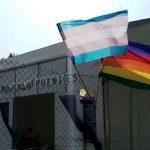 Denuncian una agresión LGTBIfóbica en las fiestas de Valdeluz (Yebes, Guadalajara)