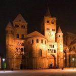 """El Sínodo católico de Tréveris (Alemania) pide una """"oferta litúrgica"""" a las parejas del mismo sexo"""