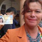 El Senado de Chile aprueba el cambio legal de sexo en el Registro Civil, pero patologiza la transexualidad