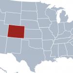 El estado de Colorado prohíbe las «terapias» de conversión en menores de edad