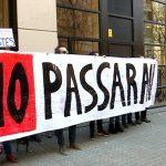 El candidato de Vox a la alcaldía de Barcelona quiere cerrar el Centro LGTBI de la capital catalana
