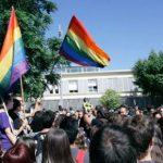 """La Generalitat de Cataluña reacciona con tibieza frente al profesor que dijo a sus alumnos que la homosexualidad es """"antinatural"""""""