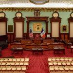 La ciudad de Nueva York introduce una tercera opción de género en sus partidas de nacimiento