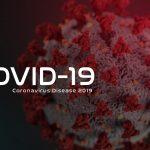 Una investigación buscará explicación al relativamente bajo porcentaje de personas con VIH que necesitan ser hospitalizadas por coronavirus