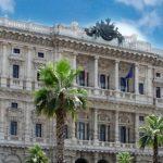 La Corte de Casación italiana sentencia en contra de la filiación de los hijos no biológicos nacidos en el extranjero mediante gestación subrogada