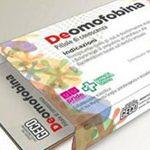 Deomofobina, el «remedio» contra la LGTBfobia que empieza a distribuirse en farmacias y establecimientos de Turín (Italia)