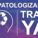 La despatologización de la transexualidad, pendiente otro año más