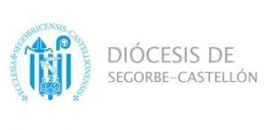 diócesis de Segorbe-Castellón
