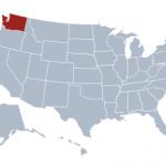 Washington, décimo estado norteamericano en prohibir las «terapias» reparadoras o de conversión en menores de edad