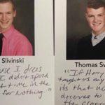 Retiran de un anuario escolar las referencias de dos estudiantes gais a su salida del armario para no «ofender» a sus compañeros