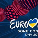"""Eurovisión invita a """"celebrar la diversidad"""", en una edición en la que no participa Rusia"""