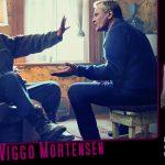 «Falling», primera película de Viggo Mortensen como director, Premio Sebastiane 2020 a la mejor cinta de temática LGTBI en el Festival de San Sebastián