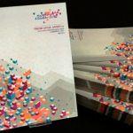 La comunidad Gaymer.es lanza la primera revista en castellano dedicada a los videojuegos y la comunidad LGTB+