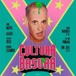 John Waters, protagonista del I Festival de Cultura Basura que acogerá La Térmica de Málaga