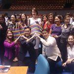 La Cámara de Representantes de Filipinas aprueba una ley contra la discriminación LGTB sin ningún voto en contra