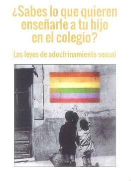 folleto-lgtbfobia-hazteoir
