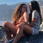 Dos jugadoras de fútbol de la liga española, insultadas a través de las redes después de hacer pública su relación de pareja
