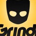 """El fundador de Grindr dice estar """"muy orgulloso"""" de que la app se utilice en países donde la homosexualidad es ilegal"""