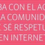 Facebook presenta en España una guía de apoyo a jóvenes LGTB