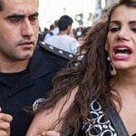 La activista trans Hande Kader es brutalmente vejada y asesinada en Estambul