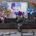 El MOVILH exige reformar la ley chilena contra la discriminación LGTBfóbica en el sexto aniversario del asesinato de Daniel Zamudio