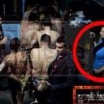 Condenada a seis meses de prisión la periodista egipcia que difundió las imágenes de una redada en una sauna gay