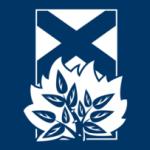 La iglesia de Escocia ratifica, con limitaciones, la ordenación de pastores abiertamente homosexuales