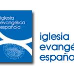 Ultimátum a la Iglesia Evangélica Española por su aceptación de la realidad LGTB